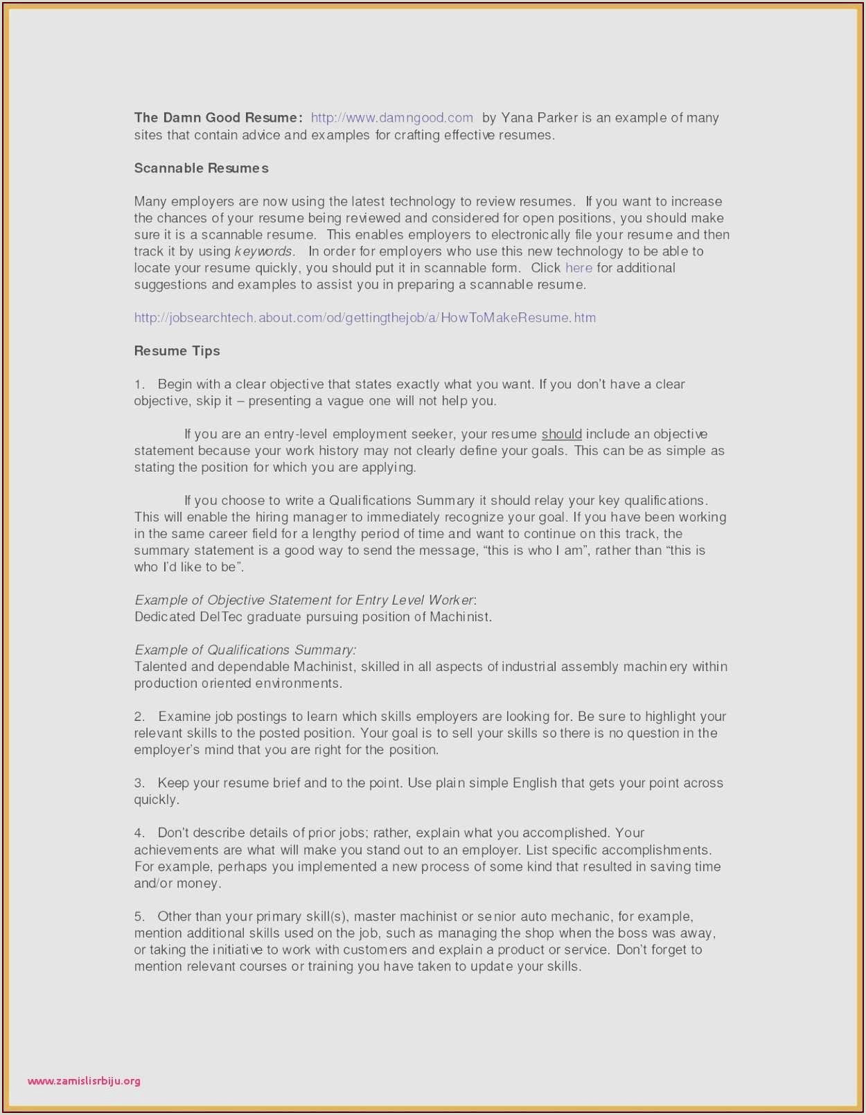 Account Manager Cover Letters Account Manager Cover Letter Elegant Cover Letter Examples
