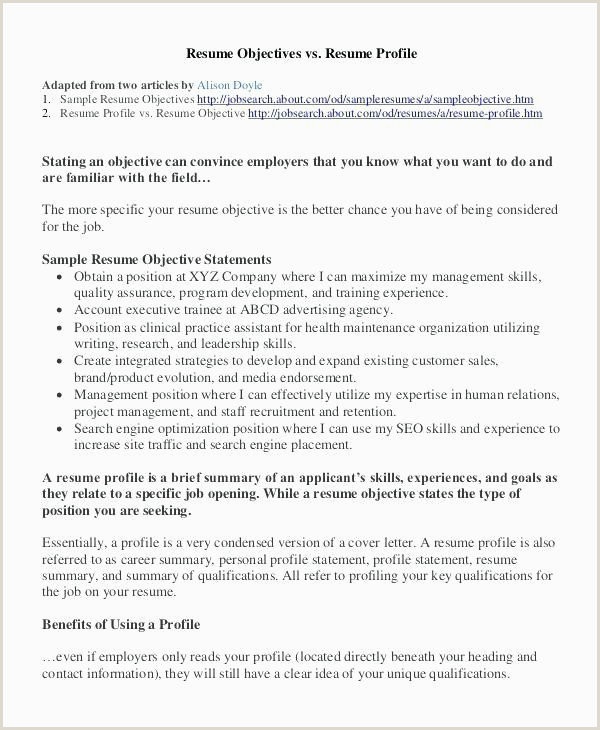 Accounts Manager Cover Letter Sample Sales Manager Cover