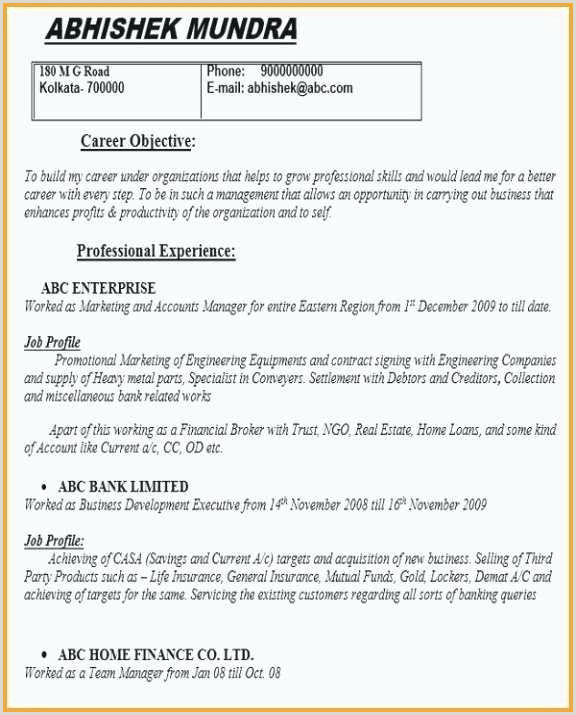 Account Manager Cover Letters Development Executive Cover Letter – Coachyax