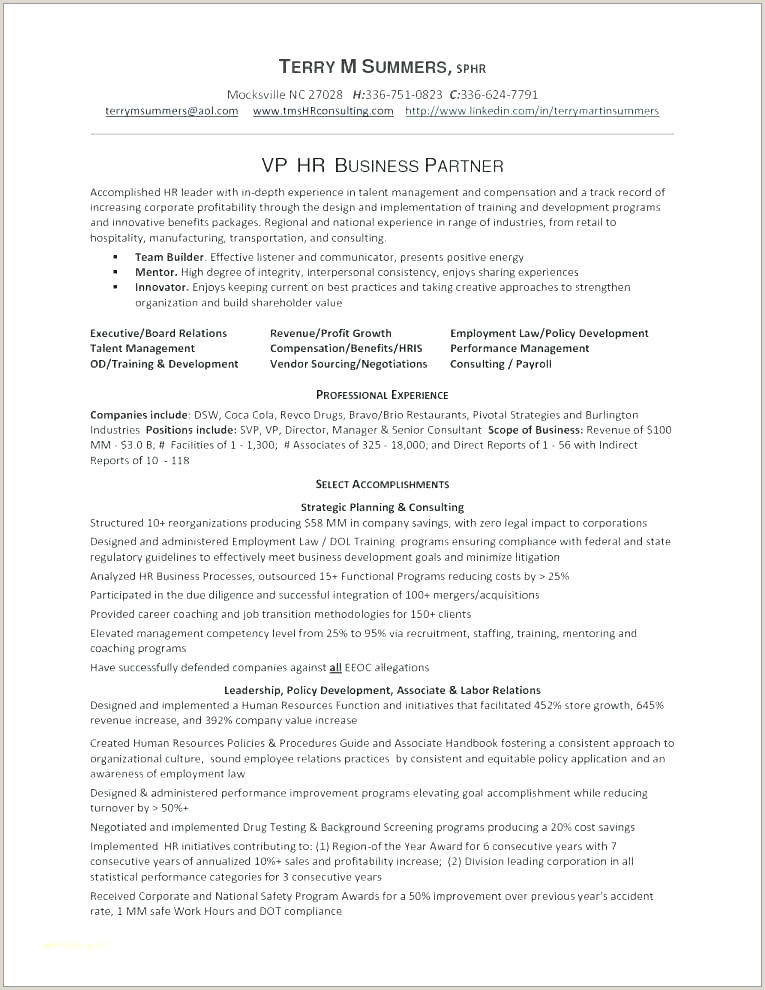 relationship banker cover letter – coachyax