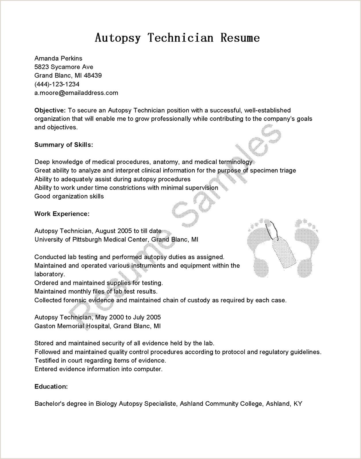 Unique Account Manager Cover Letter — Kenbachor Kenbachor