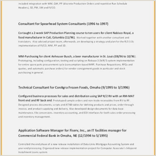 Accounting Cover Letter Template Elegant Cover Letter Usa