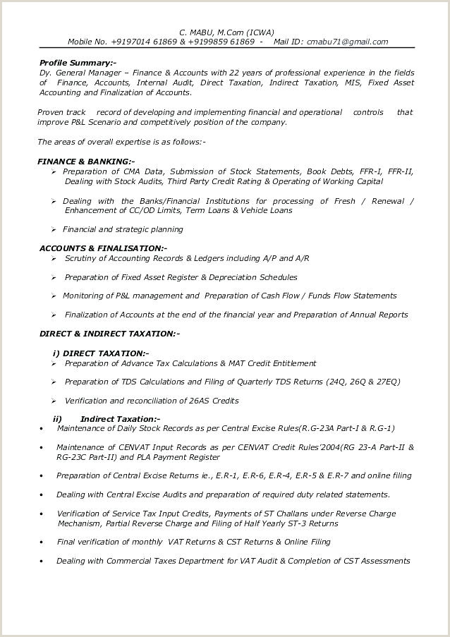fixed asset accountant cover letter – wanjlee
