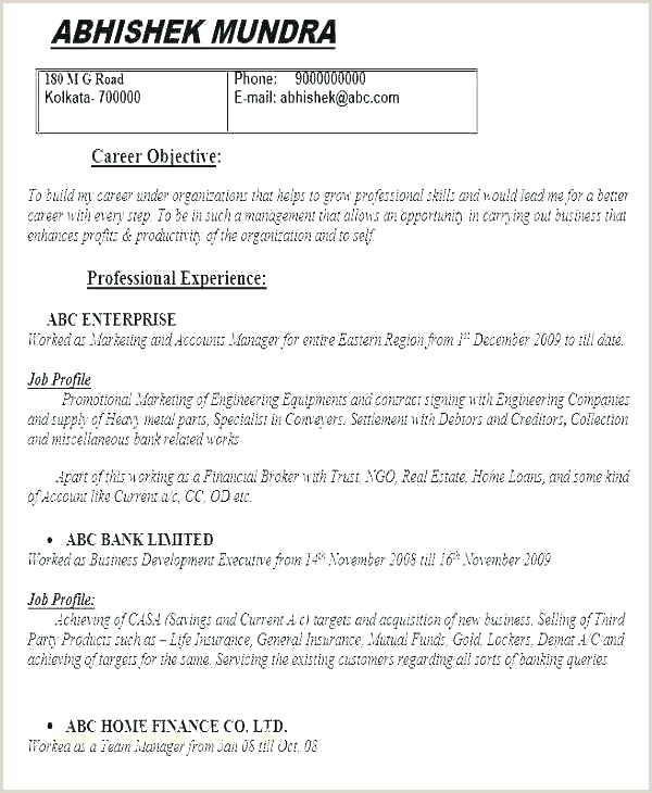 Accountant Cover Letter Sample Consulting Business Plan Template Best Sample Proposal