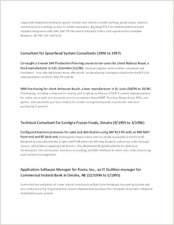 accounting cover letter template