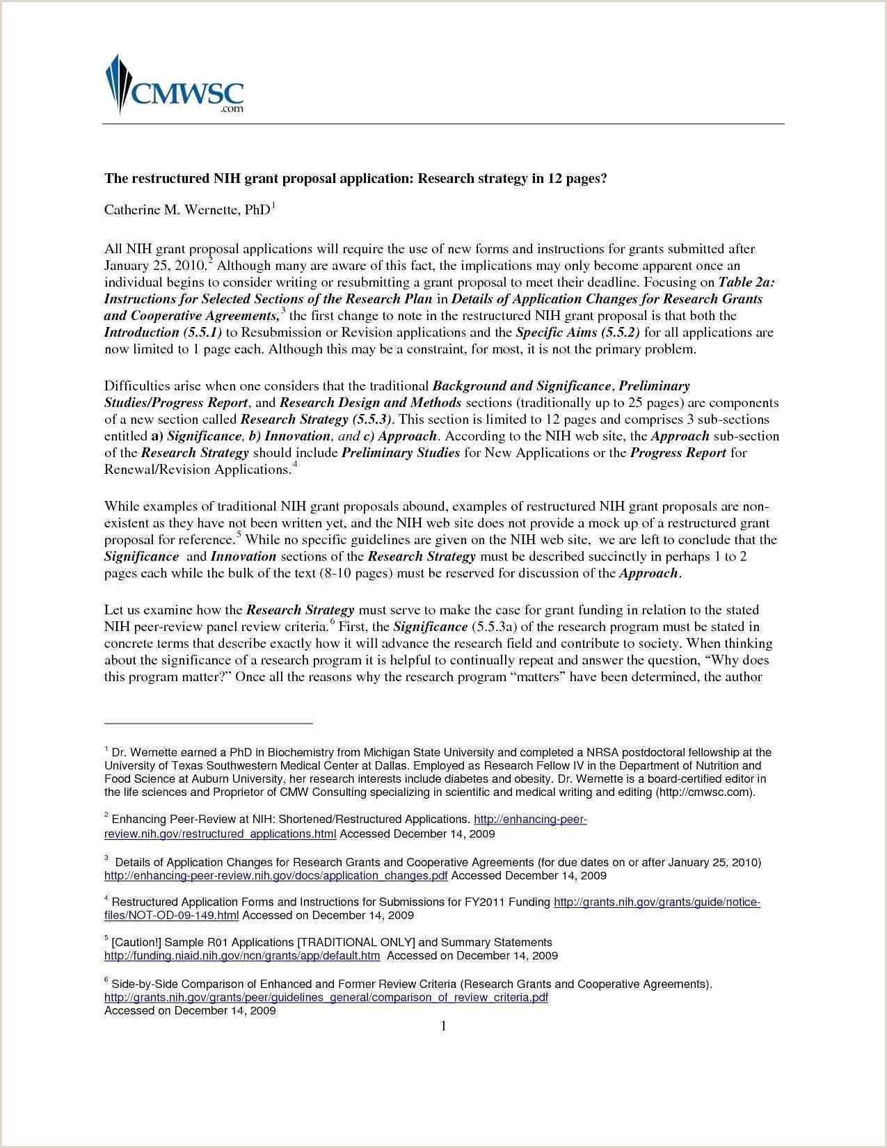 Accountant Covering Letter Sample Entry Level Legal assistant Archives Jasnonjans Info Best