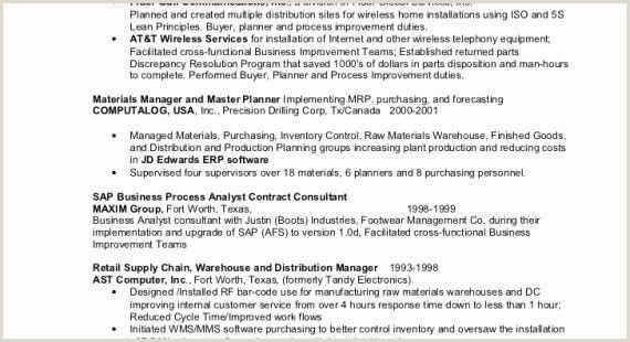 Internship Resume Sample New Accounting Intern Resume