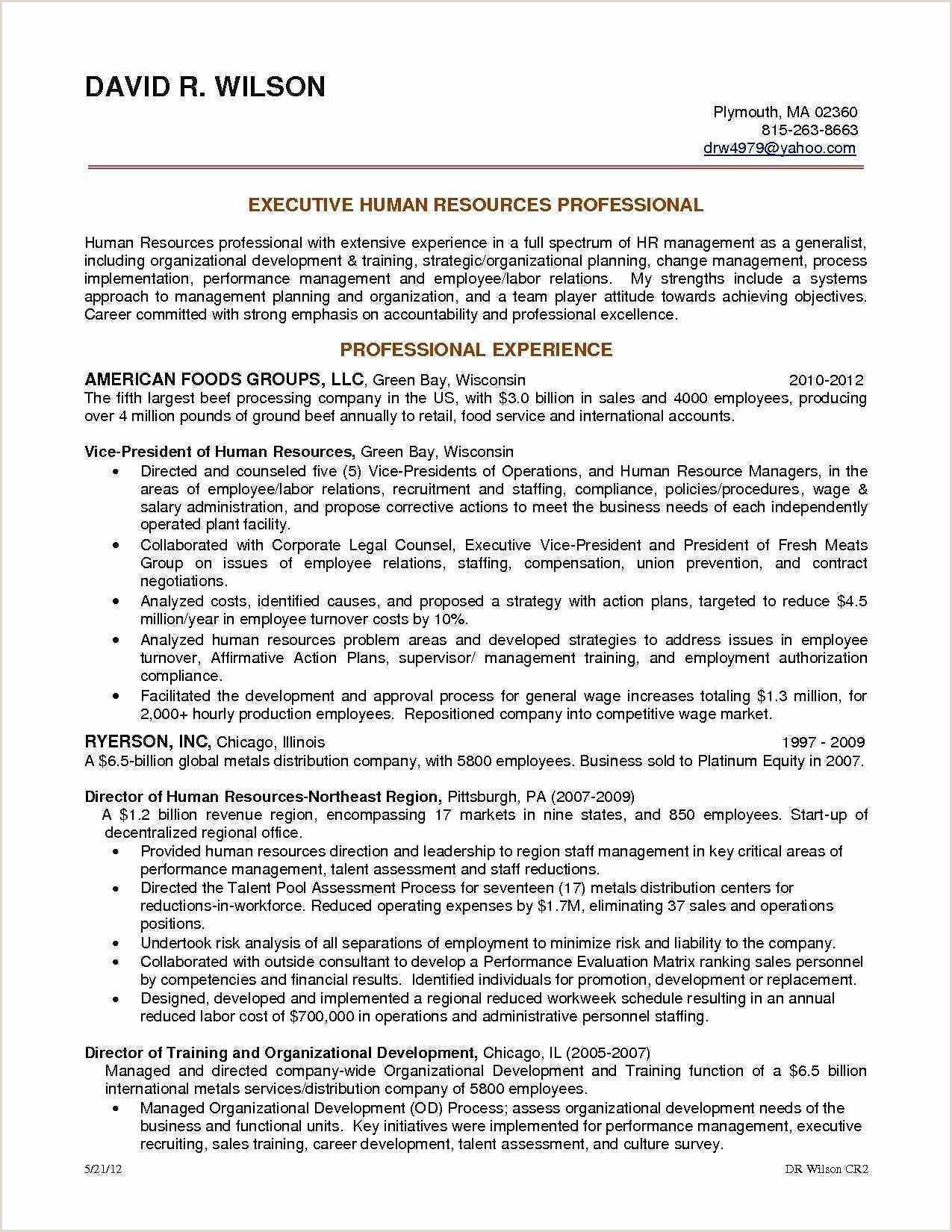 Accounting Covering Letter Sample Accountingerk Cover Letter Mail Free Accounts Receivable