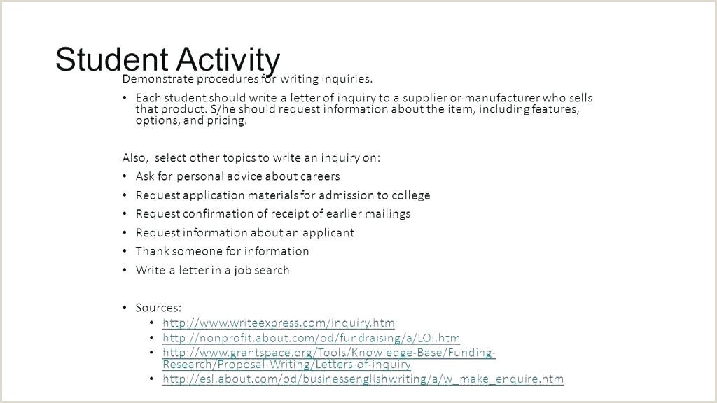 Accounts Manager Cover Letter 25 Free Account Manager Cover Letter