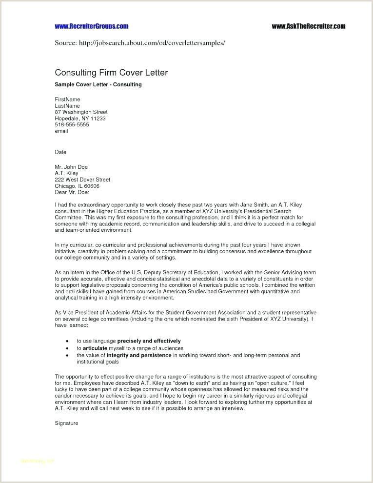 Accountant Cv Sample Pdf Schön Accounting Cover Letter Pdf