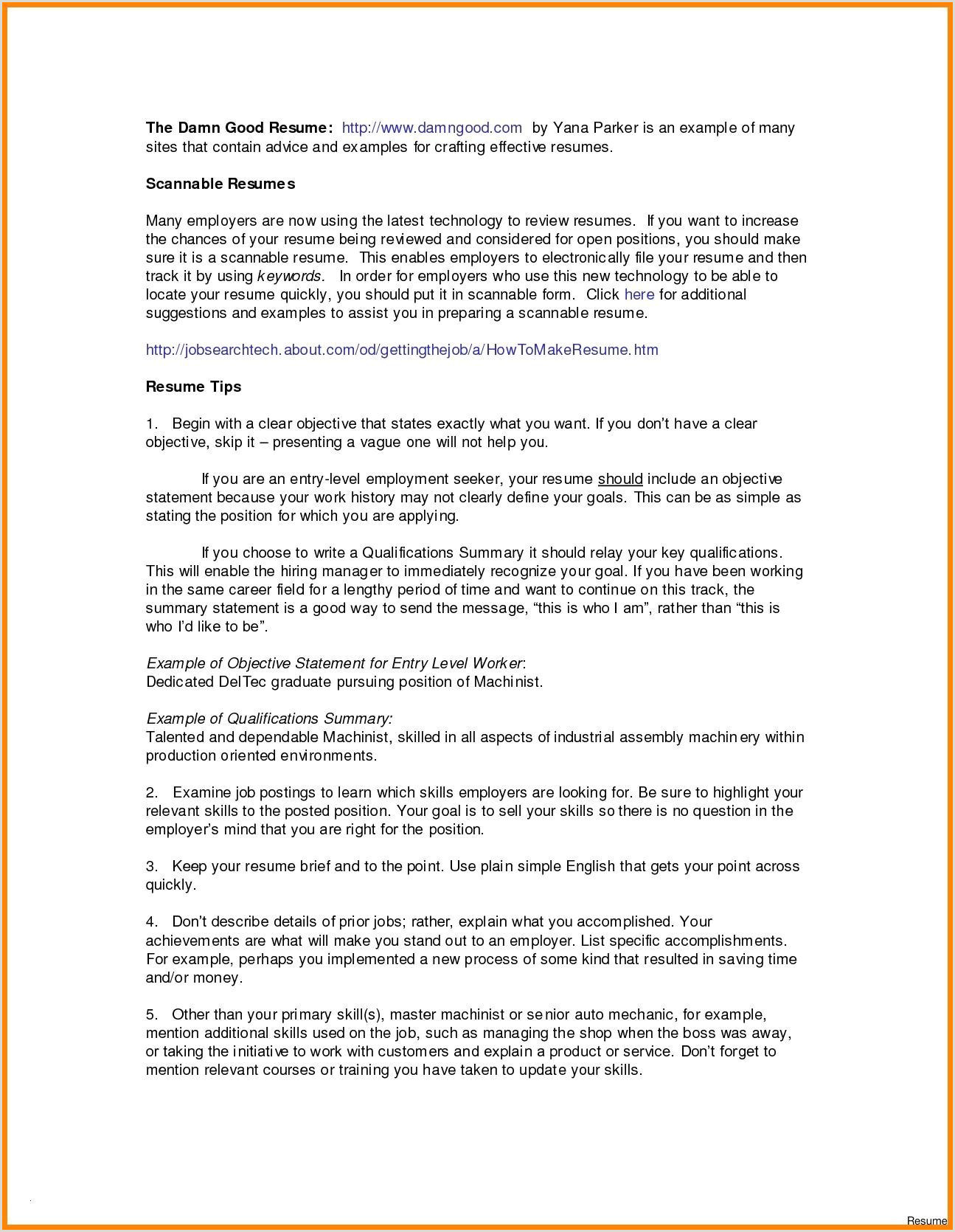 Accounts Manager Cover Letter Application Letter for Any Position without Experience