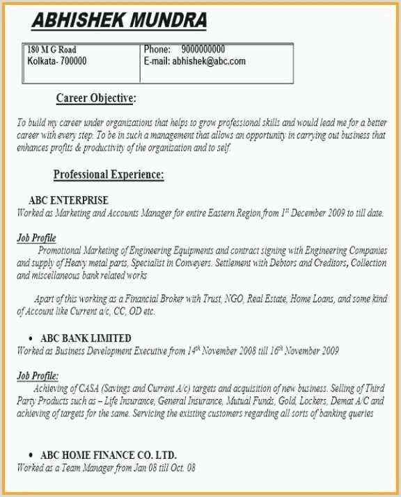 development executive cover letter – coachyax