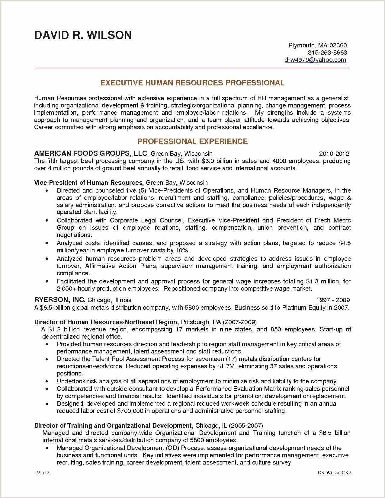 Accounts Manager Cover Letter Unique Account Manager Cover Letter — Kenbachor Kenbachor