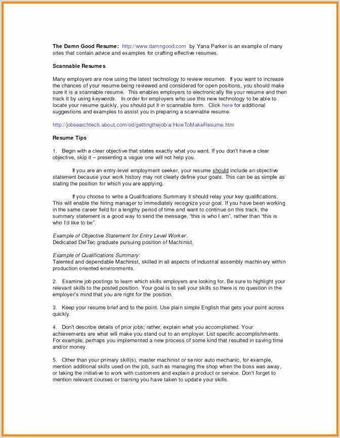 Exemple De Cv Pdf Fra che Cv format Download Examples Actors