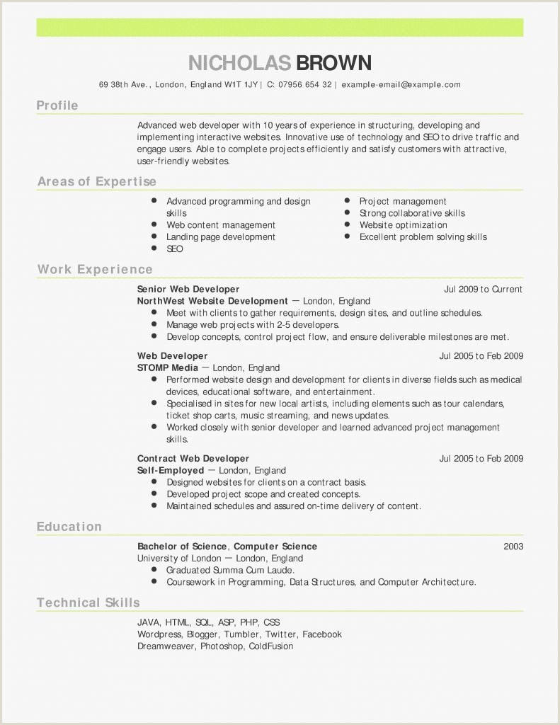 Actors Cover Letter Resume with the Accent Acting Cover Letter Example Best Cfo