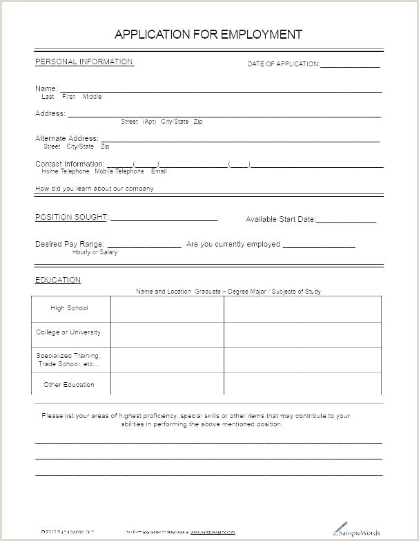 permit to work template word