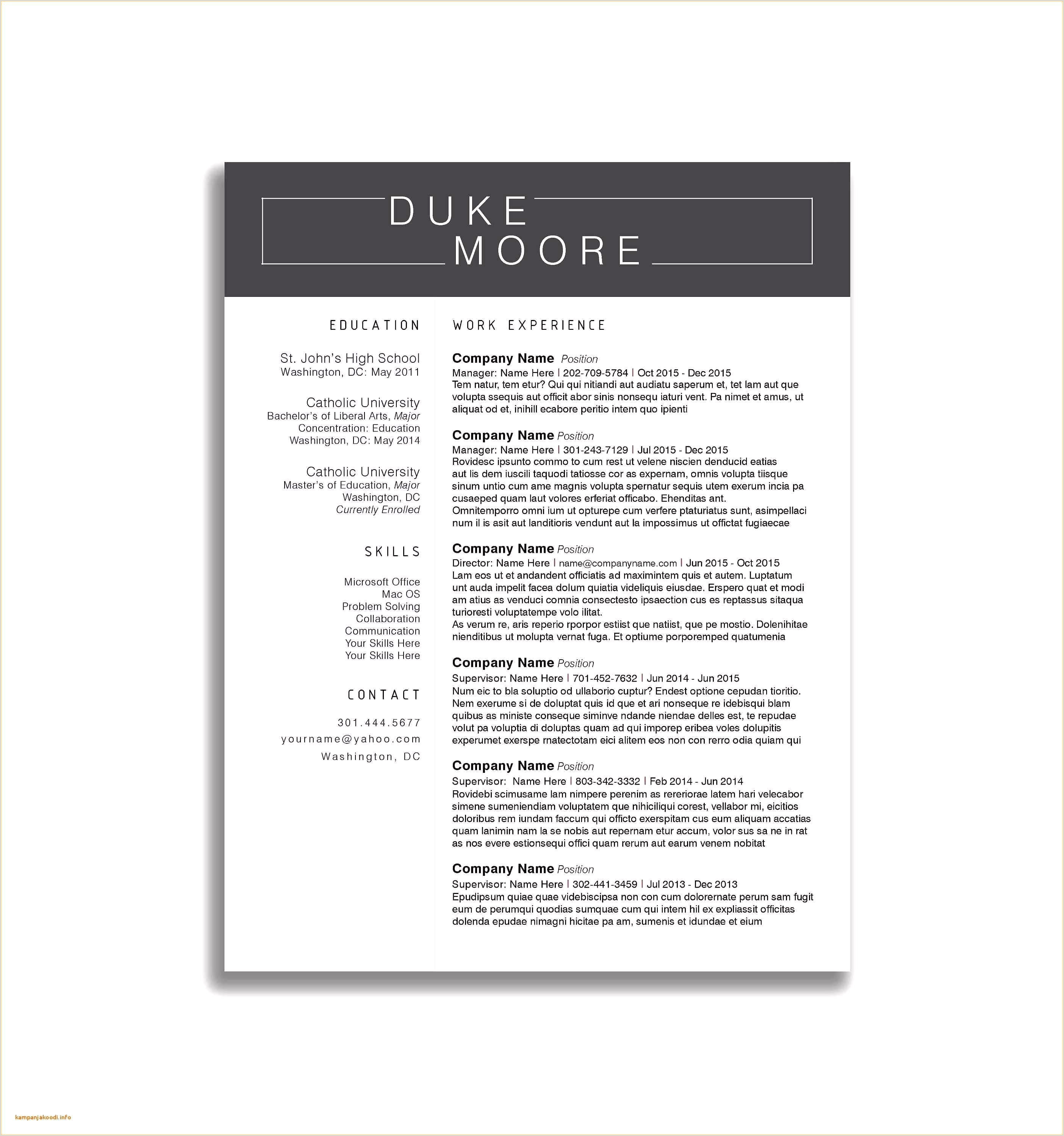 Executive assistant to Ceo Resume Luxury Resumes Examples