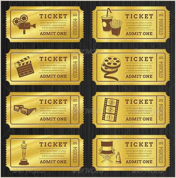 Admission Ticket Template Free Lunch Ticket Template ¢‹†…¡ Blank Cheque Template
