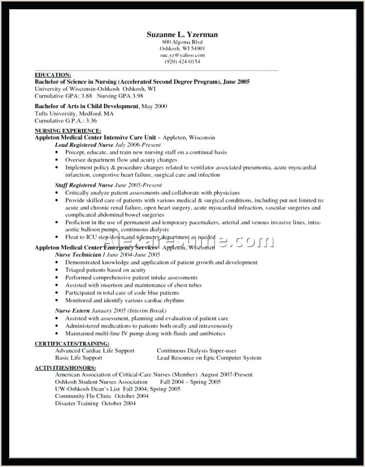Admissions Coordinator Resume Patient Care Coordinator Resume – Blogue