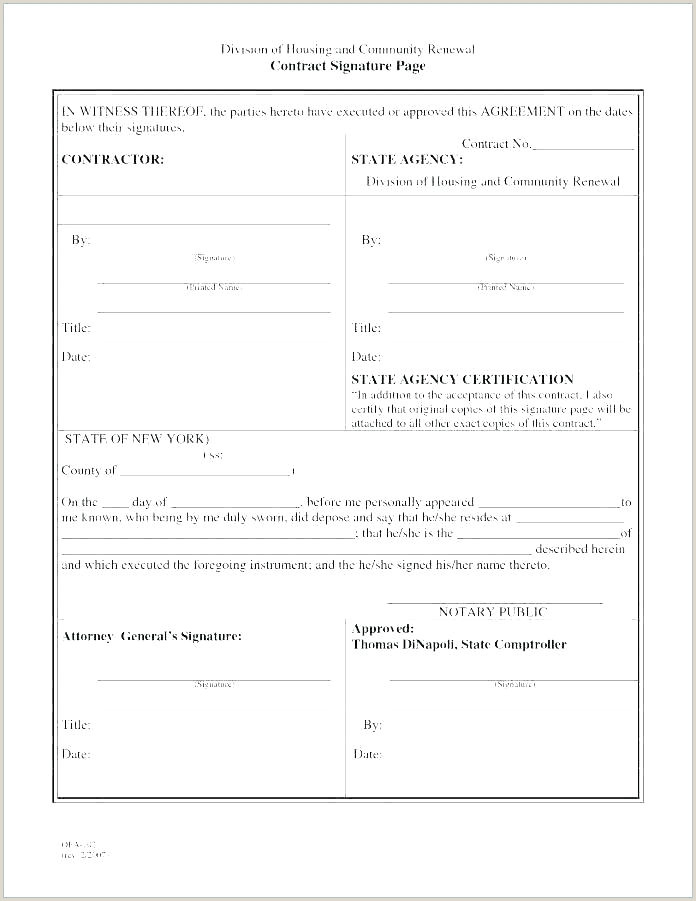 Affidavit Form Download Notary Template Public Invoice