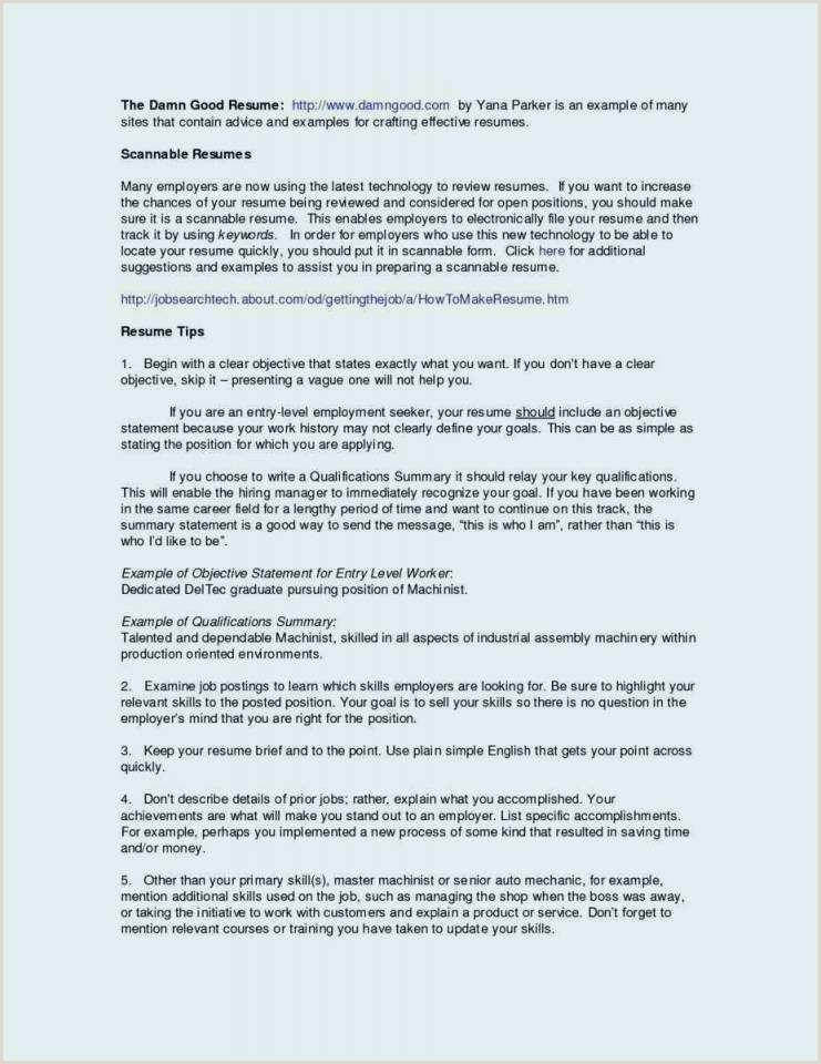 Affiliation Example Resume Coaching Cv Et Lettre De Motivation Cashier Job Description