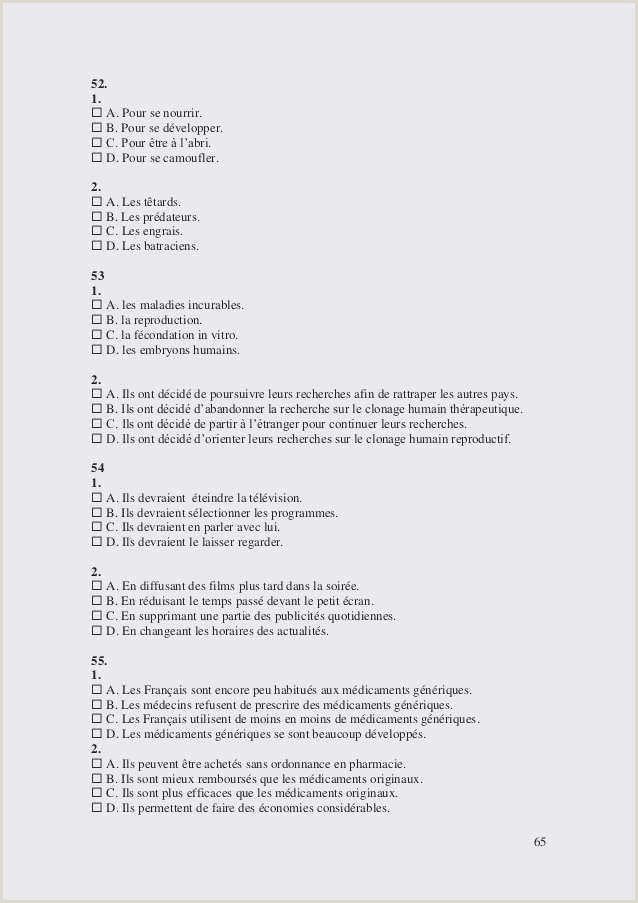 Lettre Pour Cv Lettre De Cv Cv Resume Fresh Resume or Cv