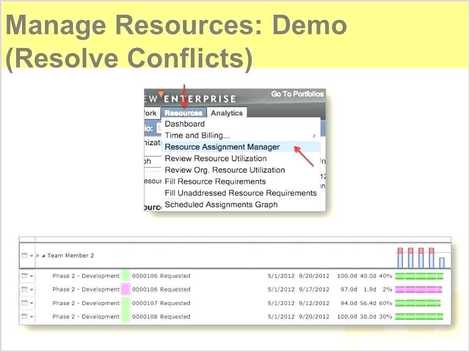 Amazing Agile Methodology Resume Resume Design