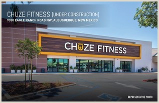 Albuquerque NM mercial Real Estate for Sale and Lease