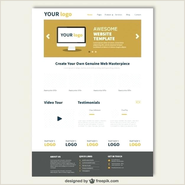 Air Conditioner Website Templates Free Download Website Template Ai Vector Illustration Artificial