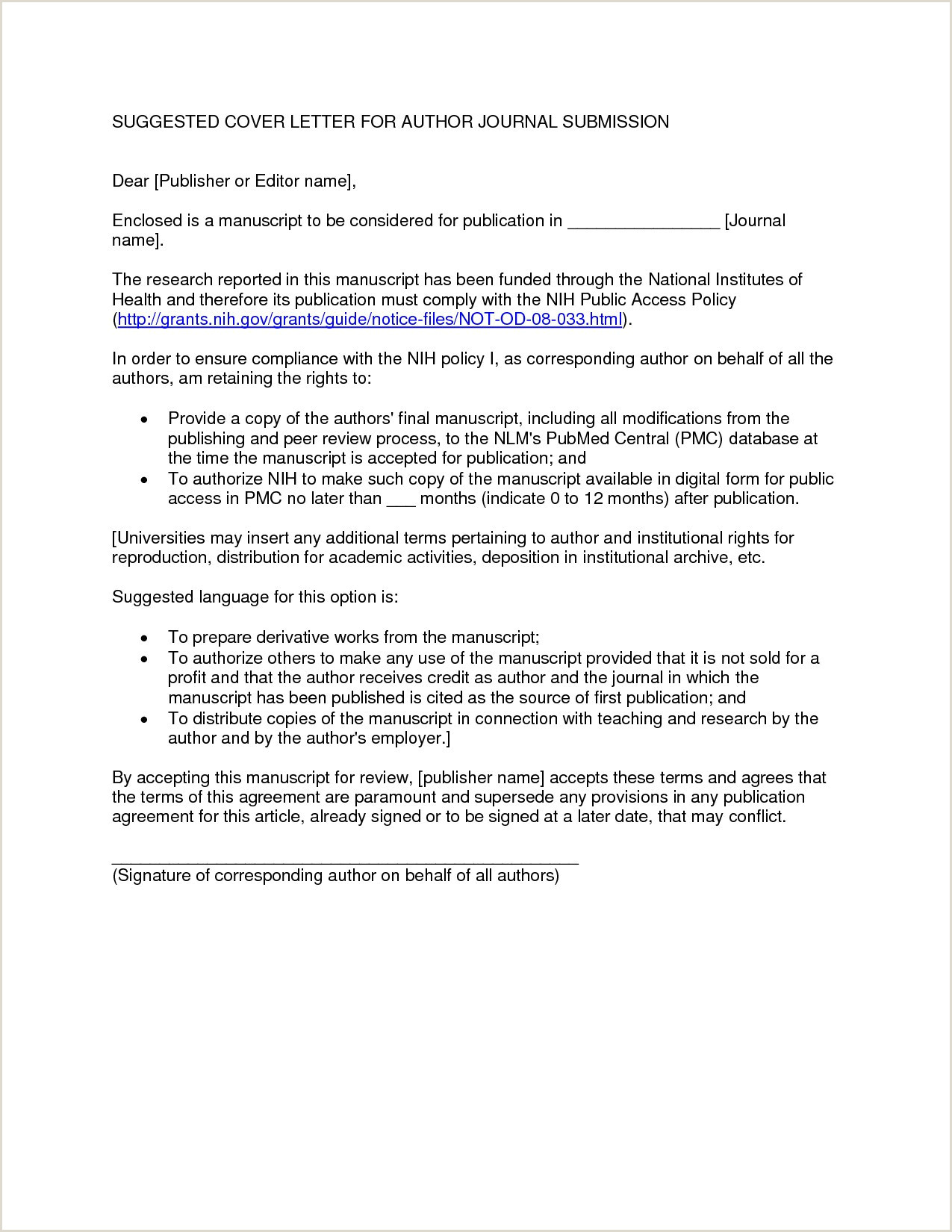 Air force Letter Of Counseling Examples 10 Air force Letter Of Counseling Examples