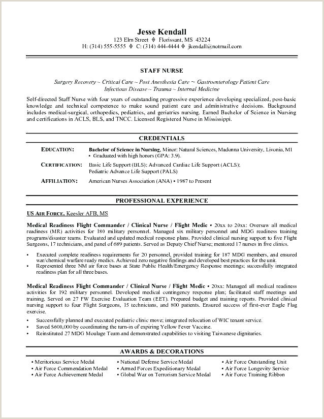 air force letter template – xtech