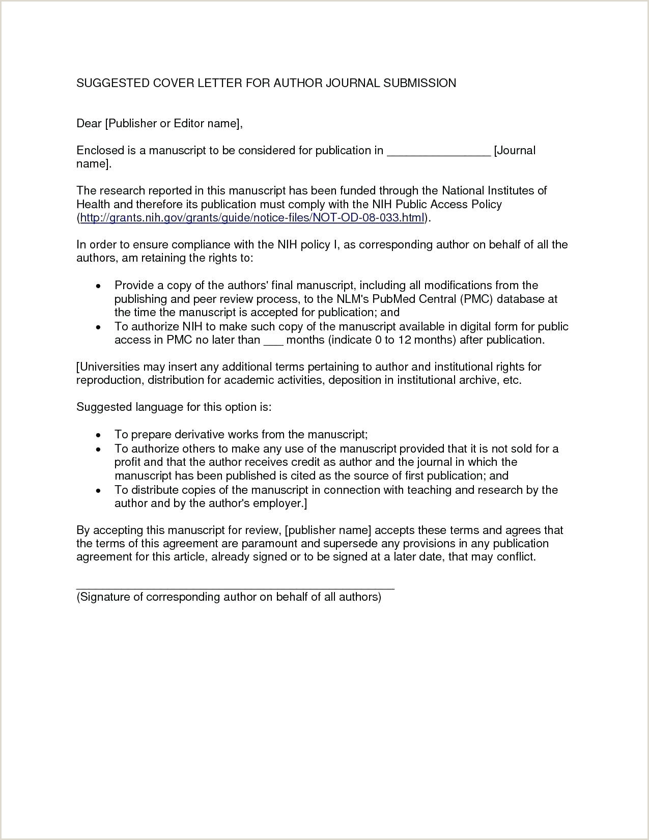 Air Force Mfr Template Memo Formats Lease Template Internal