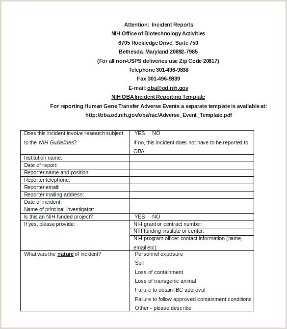 Sample Army Memorandum Template Download Spacing Personal