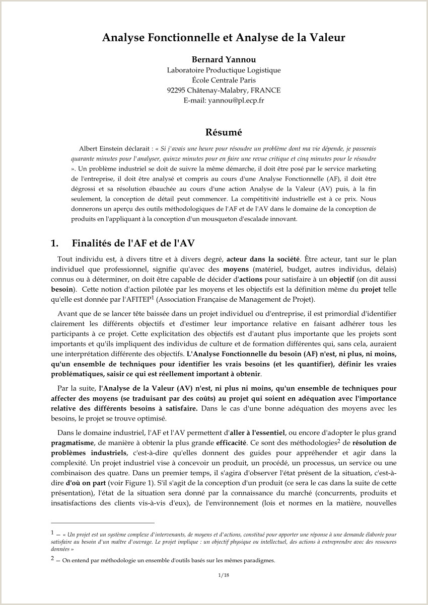 Air Traffic Controller Resume Pdf Analyse Fonctionnelle Et Analyse De La Valeur