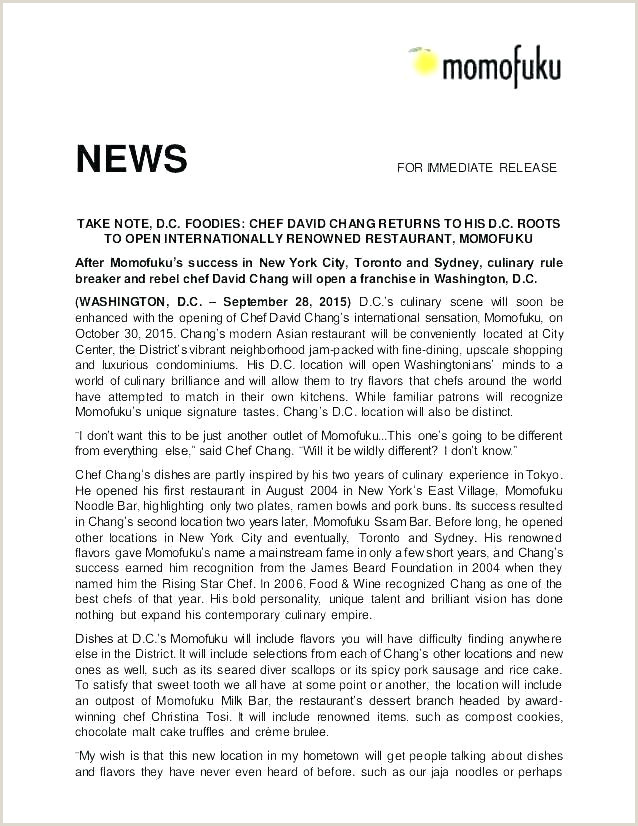 partnership press release template
