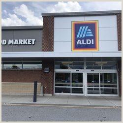 Aldi Cashier Job Description Aldi 12 S Grocery 100 Chalmers Rd Greenville Sc