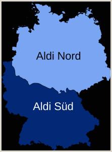 ALDI Business Model Why is ALDI so Cheap
