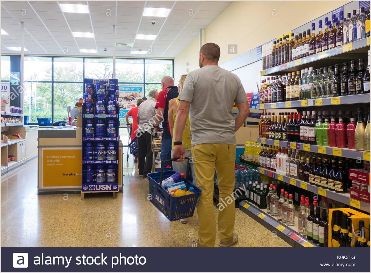Aldi Supermarket Checkout s & Aldi Supermarket Checkout