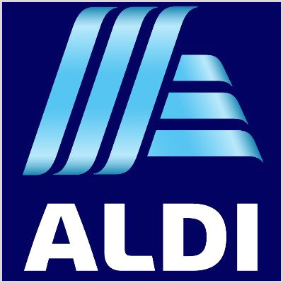 Aldi Cashier Job Description Questions and Answers About Aldi Hiring Age