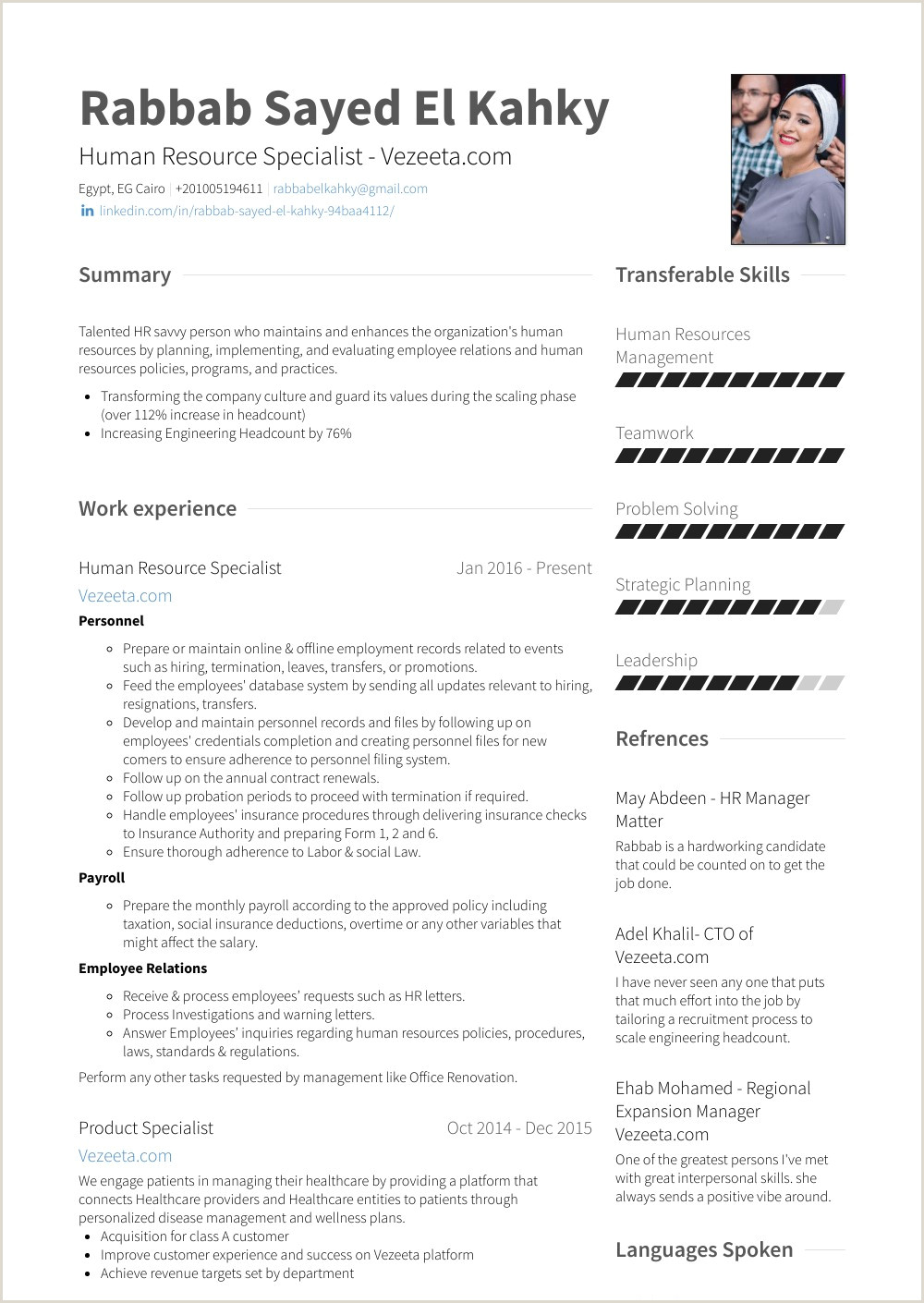 Aldi District Manager Resume District Manager Resume