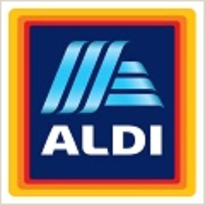 Working as a Shop Assistant at ALDI Employee Reviews