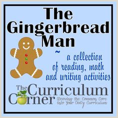 91 Best Gingerbread Stories images in 2019