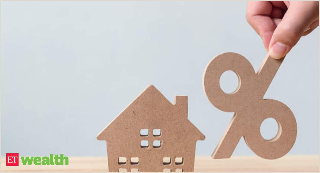 Alternative Gingerbread Man Story Home Loan