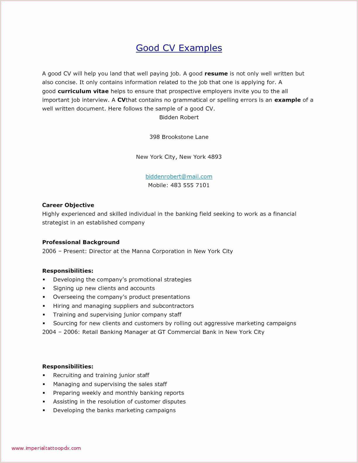 Business Analyst Lovely Business Analyst Cover Letter 25 New