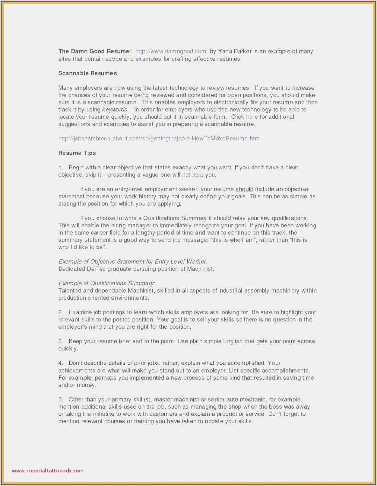 10 healthcare business analyst cover letters