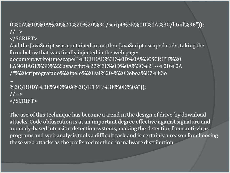 army intelligence analyst cover letter – frankiechannel