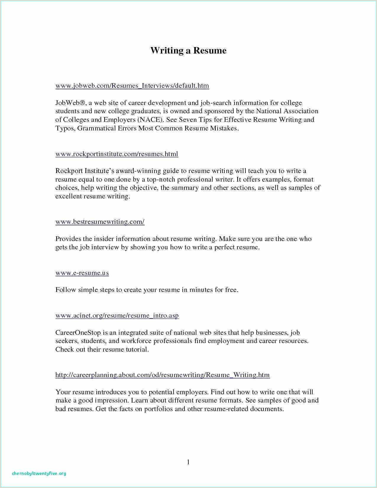 Business Analyst Cover Letter Sample imaxinaria