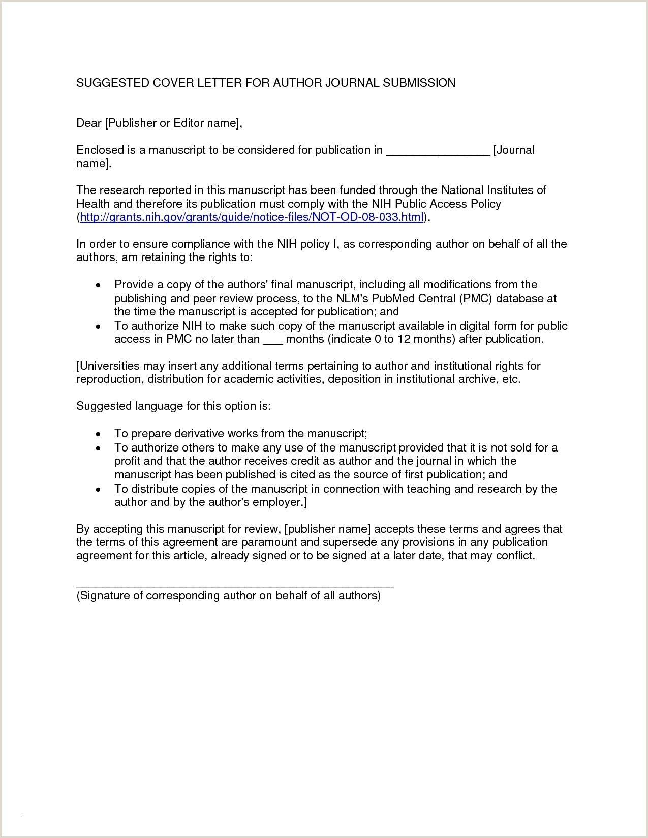 Entry Level Business Analyst Cover Letter Examples Business