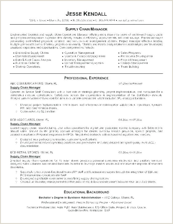 Analyst Cover Letter Supply Analyst Sample Resume – Ha
