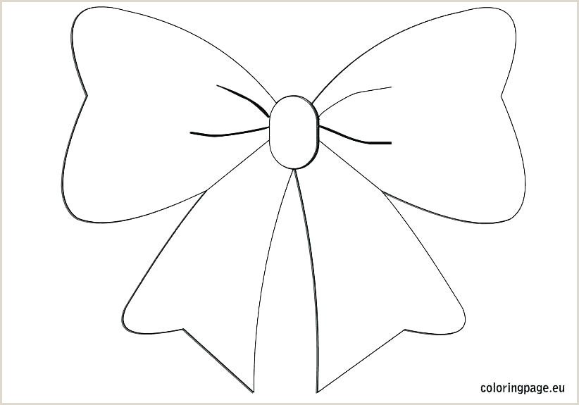 angel template printable
